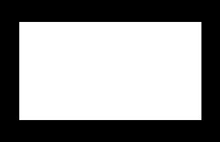 Glarner Alpenbitter Logo